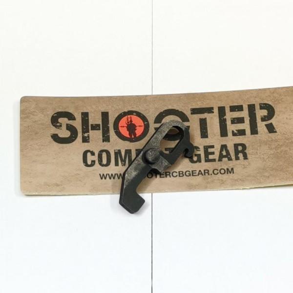 SCG GHK AK CNC Fire Pin