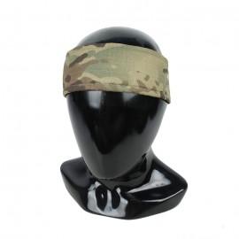 TMC HeadWRap ( Multicam )