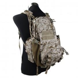TMC YOTE Pack ( AOR1 )