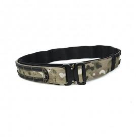 TMC 1.75 Combat Belts (MC)