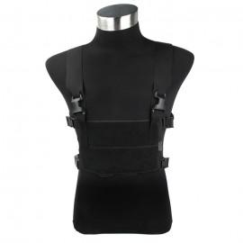 TMC Mini Harness ( BK )