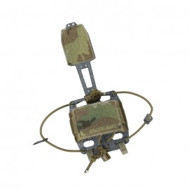 TMC Lightweight PVS31 Battery Box Retention System (MC)