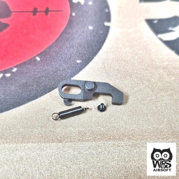 W&S GHK AK CNC Fire Pin