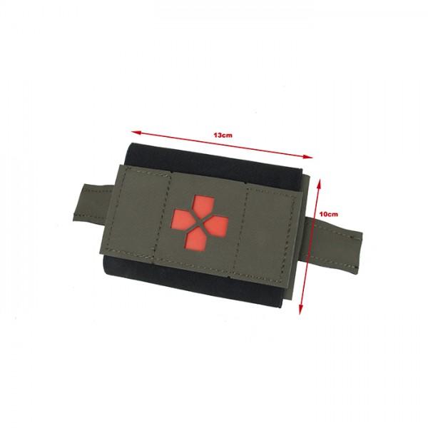 TMC Micro Med kit ( RG )