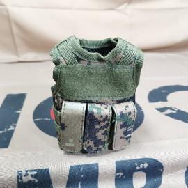 SCG Mini Vest (Marpat)