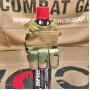 SCG Mini Vest (MC)