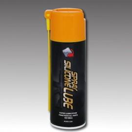 Puff Dino Spray Silicone
