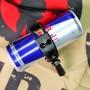 SCG Duraflex Elasto-lok For MOLLE