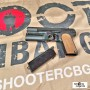 ShowGuns KPS Kingsman Pistol Shotgun