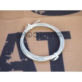 SCG silver wire 1.8M