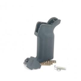 SCG K2 M4 GBB Grip (BK)