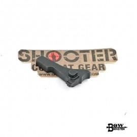 Bow Master Steel CNC Knocker For TM AKM GBB