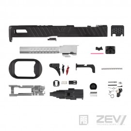 PTS ZEV Omen Slide Kit – TM G17-RMR