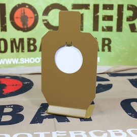 FYT B-1120 Steel Airsoft Target