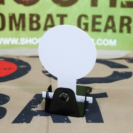 FYT B-3760 Steel Airsoft Target