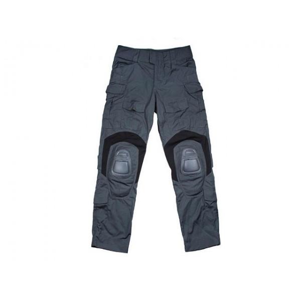 TMC ORG Cutting G3 Combat Pants ( Urban Grey )