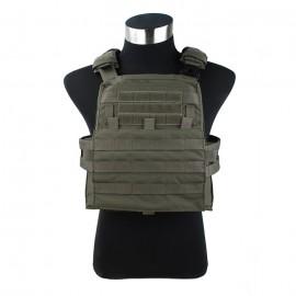 TMC MBAV SMALL Size Adaptive Vest ( RG )