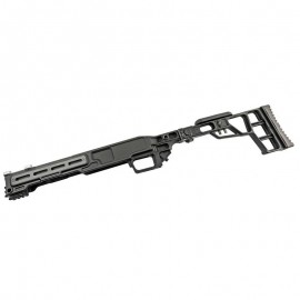 Maple Leaf MLC S2 Rifle Stock For VSR10