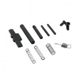 SCG Pin, Spring & Screws Set for VFC Glock17