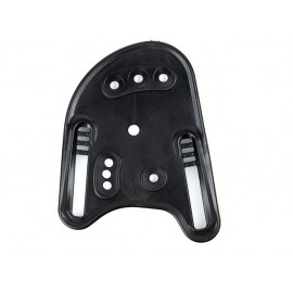 SCG 0305 Adjustable Belt Loop ( BK )