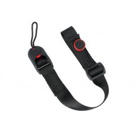 TMC Quick Release Camera Cuff Wrist Strap