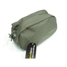TMC Large Utility pouch Cordura (FG)