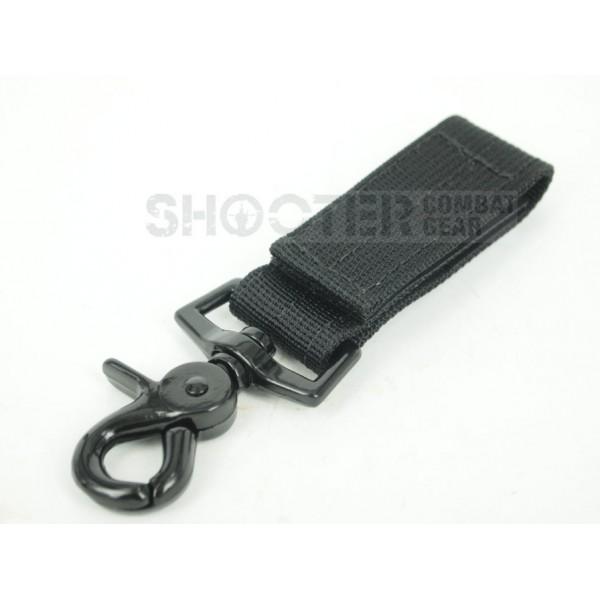 CM strap Holder (BK)