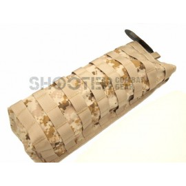 TMC PARA style MOLLE Pack ( AOR1)