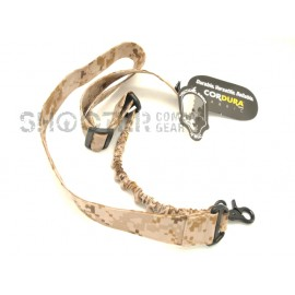 TMC Tactical One Point Sling ( AOR1 )