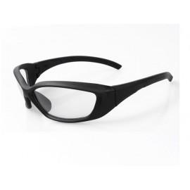 TMC HLY ANSI z80.3 Goggle ( BK)