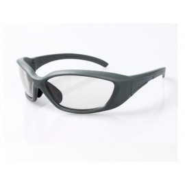 TMC HLY ANSI z80.3 Goggle ( FG )