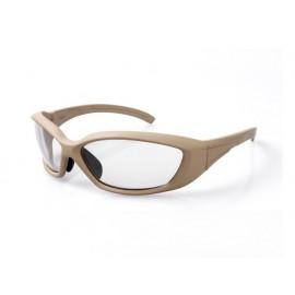 TMC HLY ANSI z80.3 Goggle ( DE)