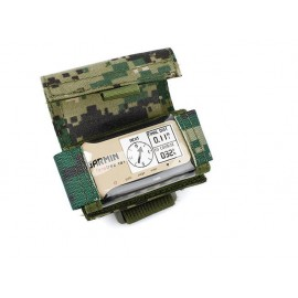 TMC STOCK GPS HOLDER ( AOR2)