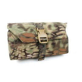 TMC MOLLE Pouch for GPNVG18 ( MAD )