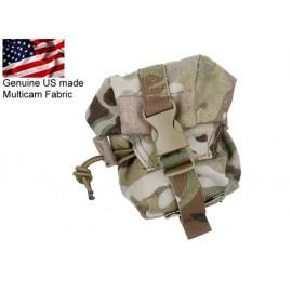 TMC SP5 Frag Pouch ( Multicam )
