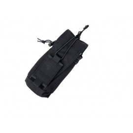 TMC 152BOTTLE POUCH ( Black )