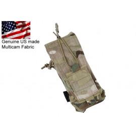TMC 152BOTTLE POUCH ( Multicam )