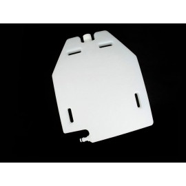 TMC2793 1.5L TMC Hydration Storage Dummy Plate for Plate Carrier
