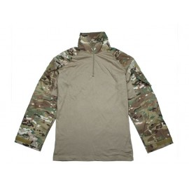 TMC ORG Cutting G3 Combat Shirt ( Multicam)