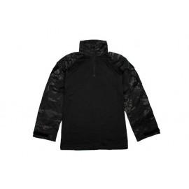 TMC ORG Cutting G3 Combat Shirt ( Multicam Black)