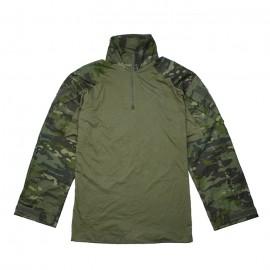 TMC ORG Cutting G3 Combat Shirt ( Multicam Tropic)