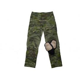 TMC ORG Cutting G3 Combat Pants ( MCTP )