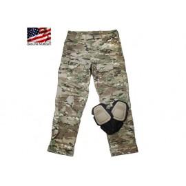TMC ORG Cutting G3 Combat Pants ( Genuine Multicam