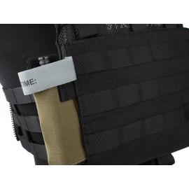 TMC TA Tourniquet Belt ( CB )