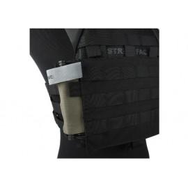 TMC TA Tourniquet Belt ( RG )