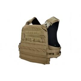 TMC MBAV SMALL Size Adaptive Vest ( CB )