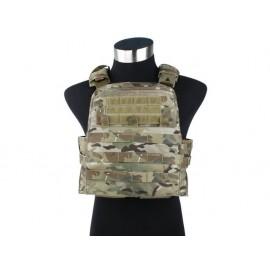 TMC MBAV SMALL Size Adaptive Vest ( Multicam )