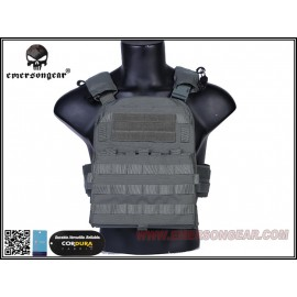 EMERSON CP Style Adaptive Vest -Heavy Version (RG) (FREE SHIPPING)