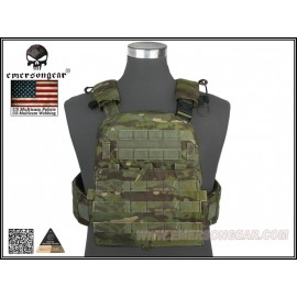 EMERSON CP Style Adaptive Vest -Heavy Version (MCTP) (FREE SHIPPING)