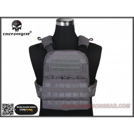 EMERSON CP Style Adaptive Vest -Heavy Version (WG) (FREE SHIPPING)